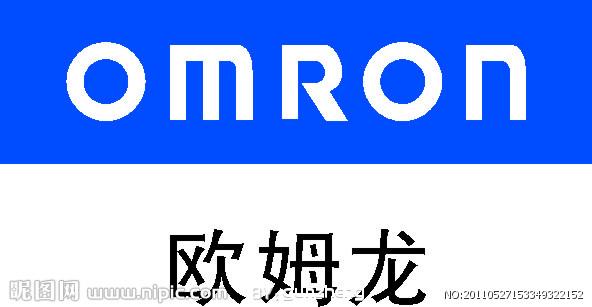 欧姆龙 - 丝印移印烫印生产厂家——富发牌实业有限